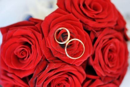Fiori 50 Anniversario.Fiori Per Nozze D Oro Fiori Per 50 Anniversario Di Matrimonio
