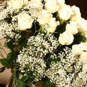 Mazzo Di Fiori Per Nozze Doro.Invio Fiori Per Anniversario Di Matrimonio Nozze D Argento Nozze D