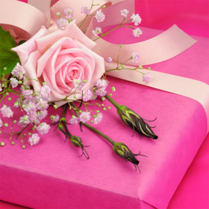 Invio Fiori Per Compleanno Regalare Fiori A Domicilio Per