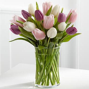 consegna fiori a domicilio omaggi floreali vendita on line. Black Bedroom Furniture Sets. Home Design Ideas