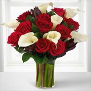 Consegna Fiori Per Lui Rose Blu E Biancospino Per Un Uomo Frasi Di